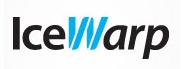 icewarp.png