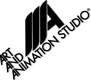 AAA studio / Art And Animation studio